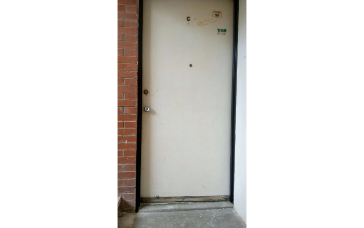 Foto de departamento en renta en  , infonavit villa frontera, puebla, puebla, 1204355 No. 02