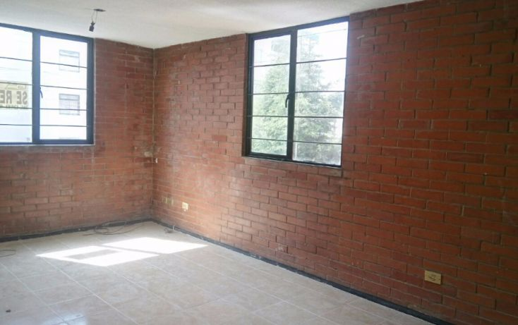 Foto de departamento en renta en, infonavit villa frontera, puebla, puebla, 1204355 no 03
