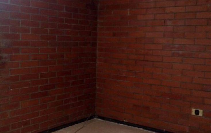 Foto de departamento en renta en, infonavit villa frontera, puebla, puebla, 1204355 no 04