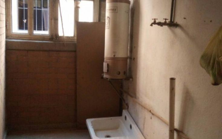 Foto de departamento en renta en, infonavit villa frontera, puebla, puebla, 1204355 no 05