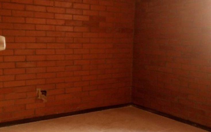 Foto de departamento en renta en, infonavit villa frontera, puebla, puebla, 1204355 no 06