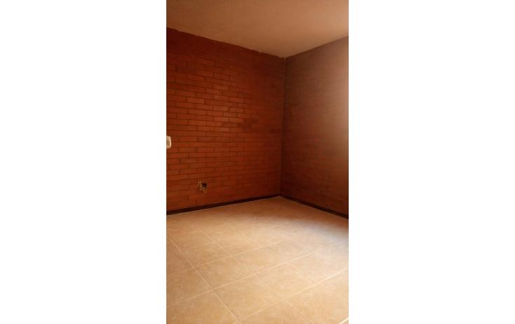 Foto de departamento en renta en  , infonavit villa frontera, puebla, puebla, 1204355 No. 06