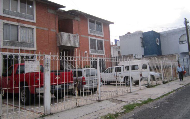 Foto de casa en renta en, infonavit xaxalpa, puebla, puebla, 2020518 no 01