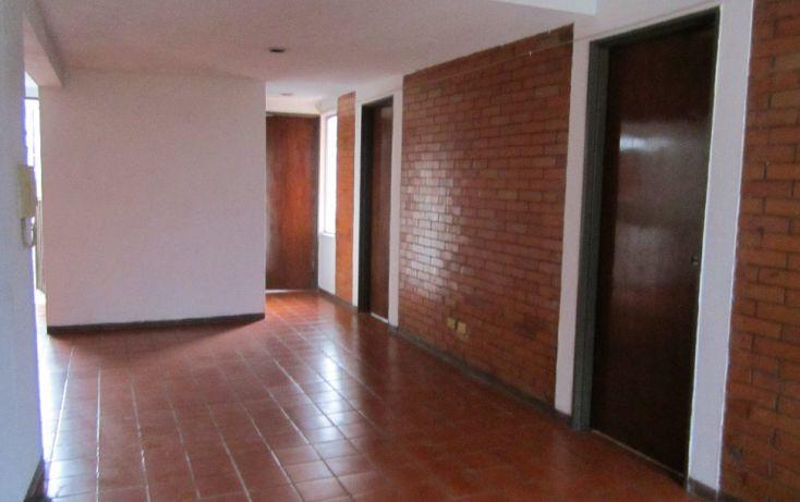 Foto de casa en renta en, infonavit xaxalpa, puebla, puebla, 2020518 no 02