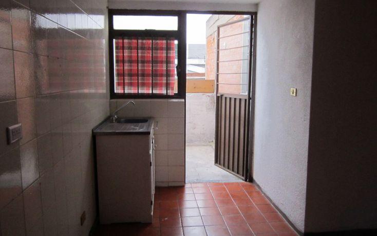 Foto de casa en renta en, infonavit xaxalpa, puebla, puebla, 2020518 no 03