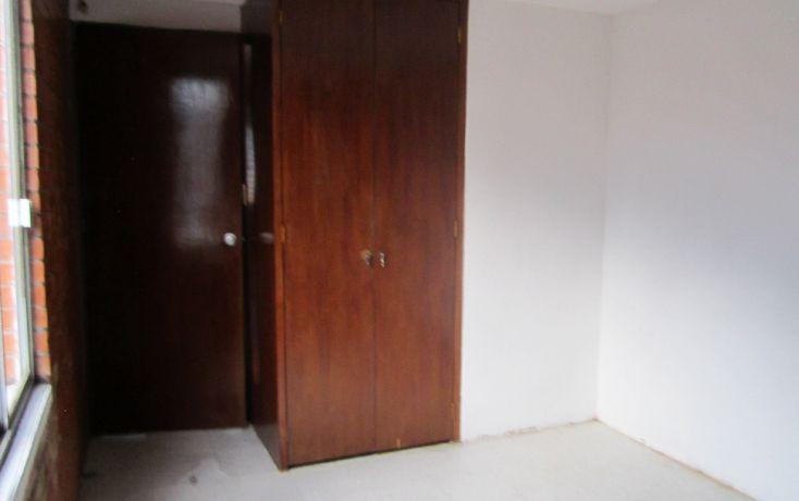 Foto de casa en renta en, infonavit xaxalpa, puebla, puebla, 2020518 no 04