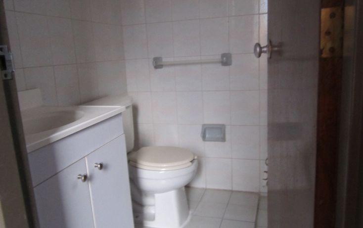 Foto de casa en renta en, infonavit xaxalpa, puebla, puebla, 2020518 no 05