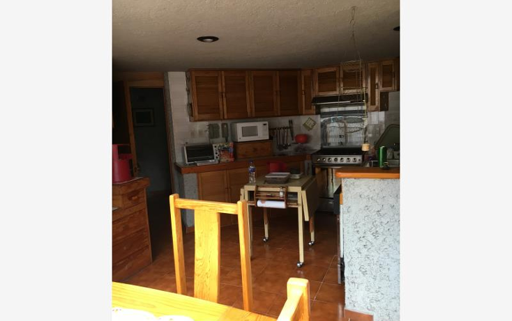 Foto de casa en venta en  informes y citas:, jurica, querétaro, querétaro, 2026376 No. 03