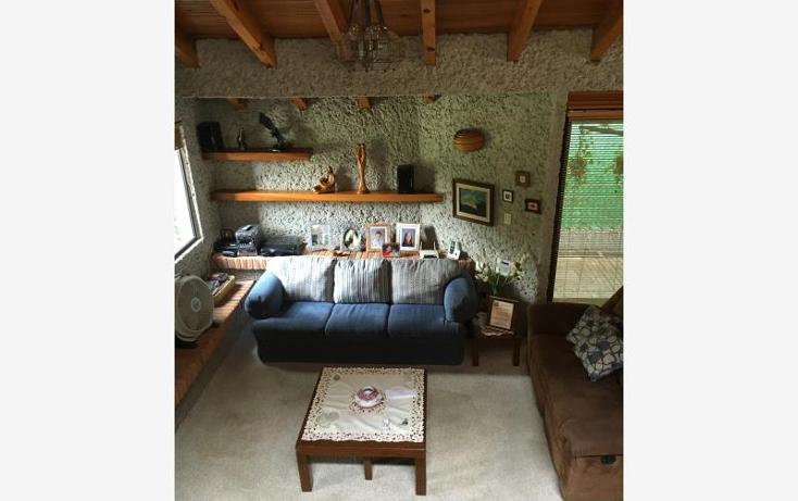 Foto de casa en venta en  informes y citas:, jurica, querétaro, querétaro, 2026376 No. 04