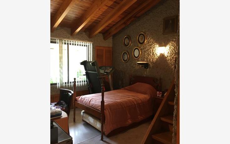 Foto de casa en venta en  informes y citas:, jurica, querétaro, querétaro, 2026376 No. 07
