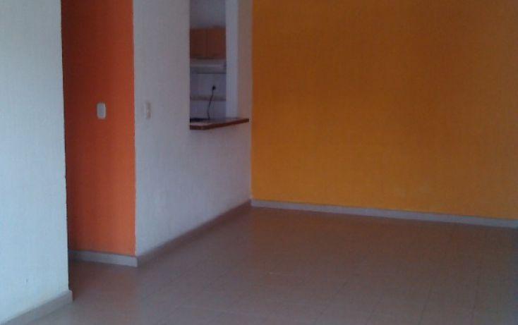 Foto de departamento en venta en ing eduardo molina, vasco de quiroga, gustavo a madero, df, 1719876 no 02