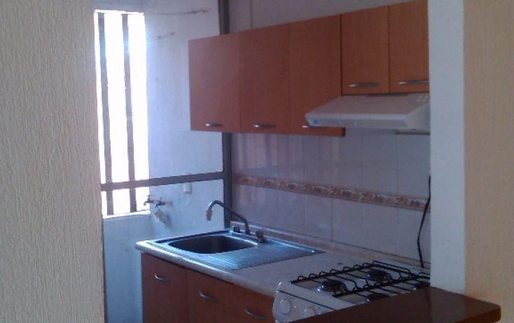 Foto de departamento en venta en ing eduardo molina, vasco de quiroga, gustavo a madero, df, 1719876 no 03