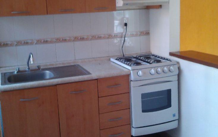 Foto de departamento en venta en ing eduardo molina, vasco de quiroga, gustavo a madero, df, 1719876 no 04