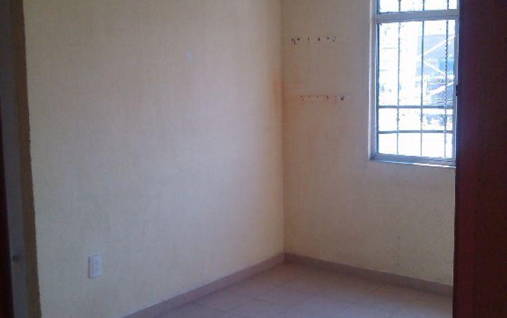 Foto de departamento en venta en ing eduardo molina, vasco de quiroga, gustavo a madero, df, 1719876 no 06