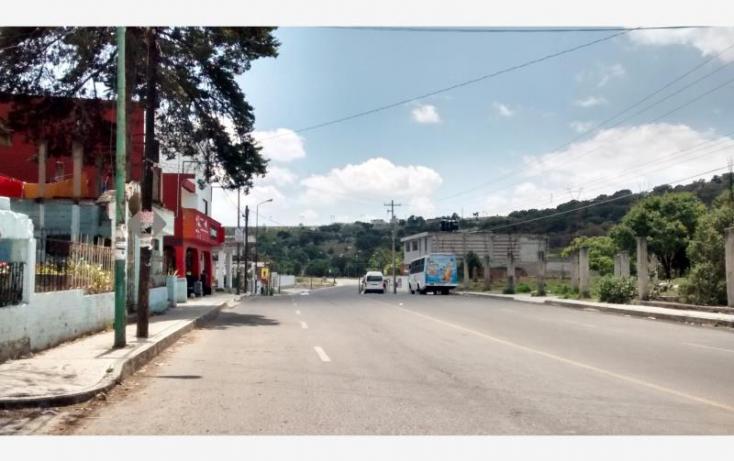 Foto de terreno habitacional en venta en ing romero vargas 36, el encinar 1ra sección, puebla, puebla, 884865 no 06