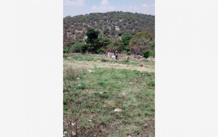Foto de terreno habitacional en venta en ing romero vargas 36, el encinar 1ra sección, puebla, puebla, 884865 no 12