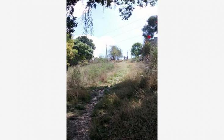 Foto de terreno habitacional en venta en ing romero vargas 36, el encinar 1ra sección, puebla, puebla, 884865 no 14