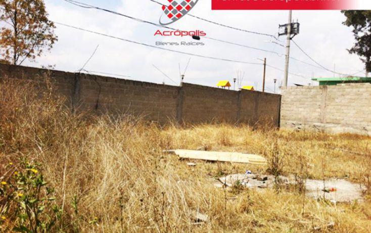 Foto de terreno industrial en renta en ingenieria industrial, universidad autonoma metropolitana, atizapán de zaragoza, estado de méxico, 1559314 no 02