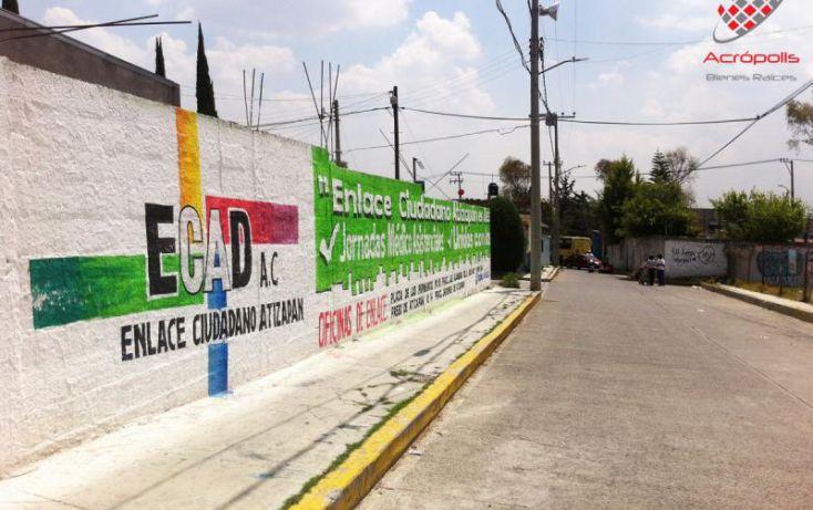Foto de terreno industrial en renta en ingenieria industrial, universidad autonoma metropolitana, atizapán de zaragoza, estado de méxico, 1559314 no 06