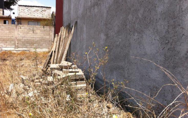 Foto de terreno industrial en renta en ingenieria industrial, universidad autonoma metropolitana, atizapán de zaragoza, estado de méxico, 1559314 no 07