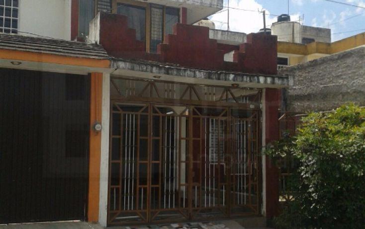 Foto de casa en venta en, ingeniero agrónomo, tepic, nayarit, 1733270 no 01