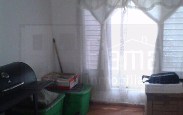 Foto de casa en venta en, ingeniero agrónomo, tepic, nayarit, 1733270 no 02