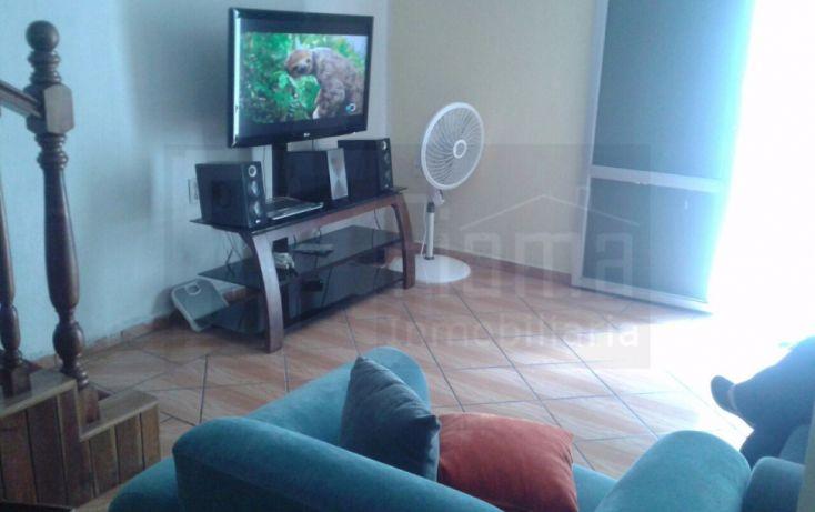 Foto de casa en venta en, ingeniero agrónomo, tepic, nayarit, 1733270 no 03