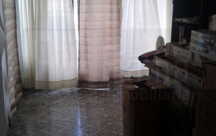 Foto de casa en venta en, ingeniero agrónomo, tepic, nayarit, 1733270 no 04