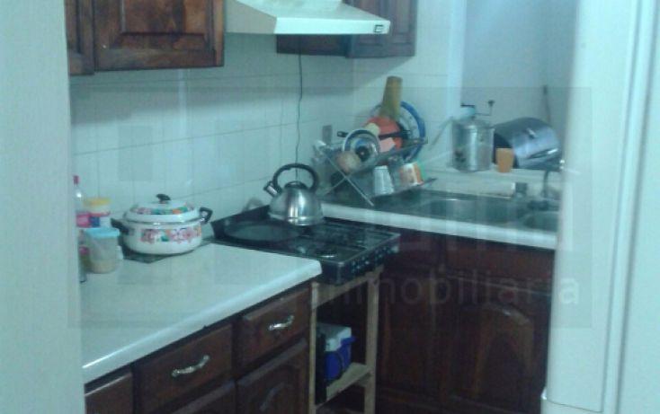 Foto de casa en venta en, ingeniero agrónomo, tepic, nayarit, 1733270 no 05