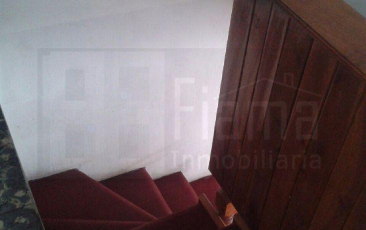 Foto de casa en venta en, ingeniero agrónomo, tepic, nayarit, 1733270 no 06