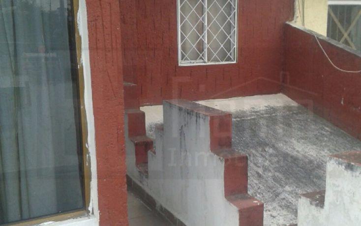 Foto de casa en venta en, ingeniero agrónomo, tepic, nayarit, 1733270 no 07