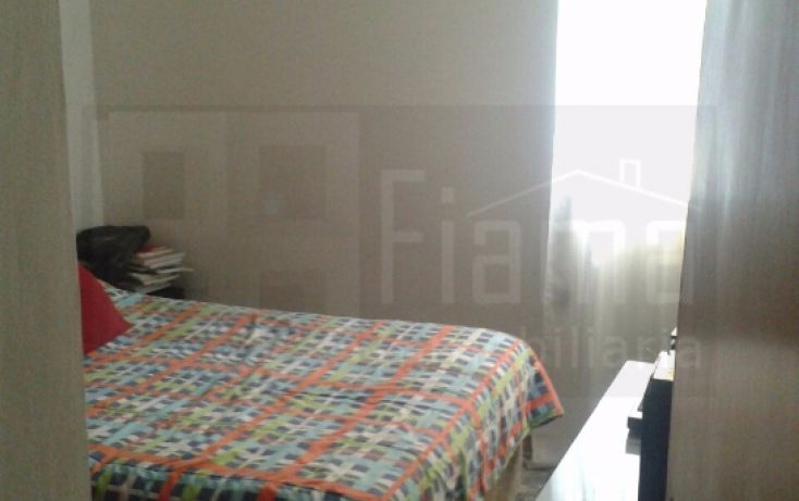 Foto de casa en venta en, ingeniero agrónomo, tepic, nayarit, 1733270 no 08