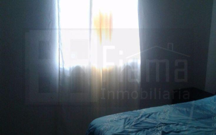 Foto de casa en venta en, ingeniero agrónomo, tepic, nayarit, 1733270 no 09