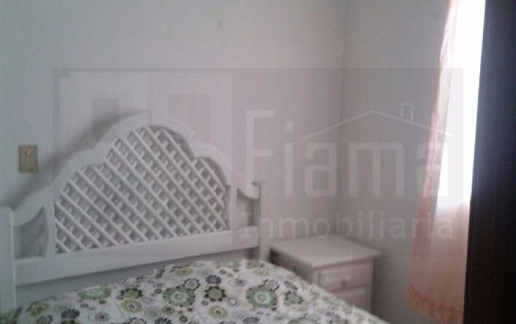 Foto de casa en venta en, ingeniero agrónomo, tepic, nayarit, 1733270 no 10