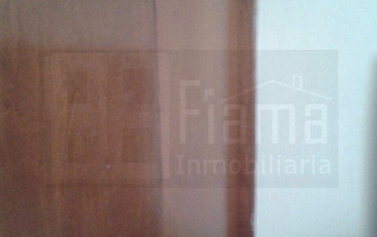 Foto de casa en venta en, ingeniero agrónomo, tepic, nayarit, 1733270 no 12