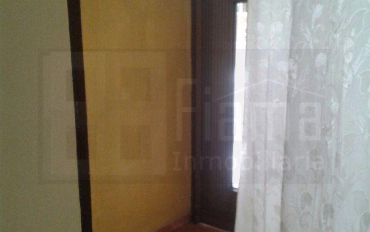 Foto de casa en venta en, ingeniero agrónomo, tepic, nayarit, 1733270 no 13
