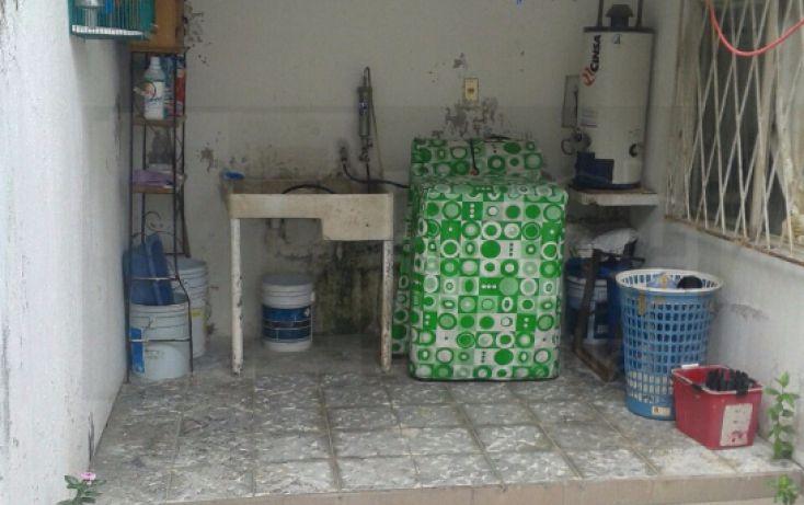 Foto de casa en venta en, ingeniero agrónomo, tepic, nayarit, 1733270 no 14