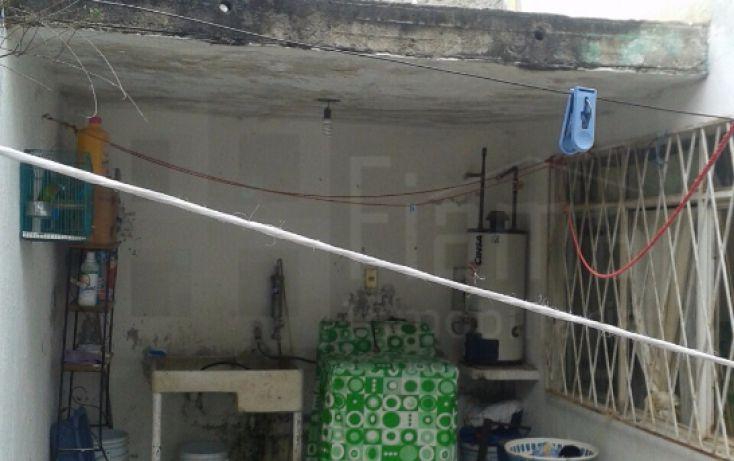 Foto de casa en venta en, ingeniero agrónomo, tepic, nayarit, 1733270 no 15