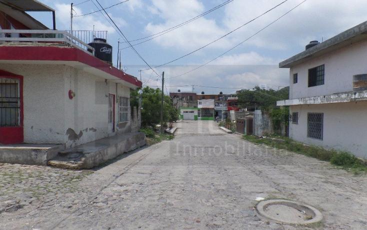 Foto de casa en venta en  , ingeniero aguayo, tepic, nayarit, 2016222 No. 03