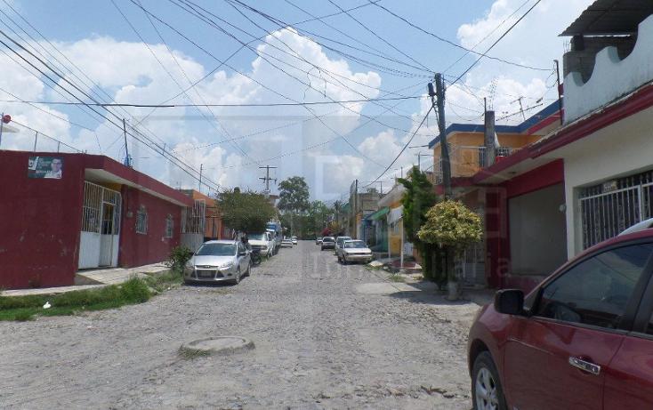 Foto de casa en venta en  , ingeniero aguayo, tepic, nayarit, 2016222 No. 04
