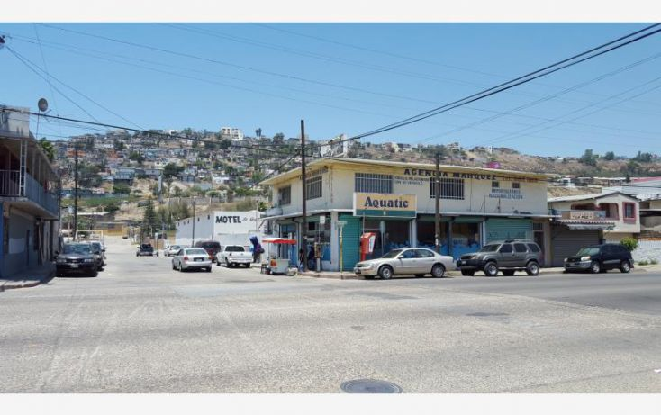 Foto de oficina en renta en ingeniero juan ojeda 1000, buena vista, tijuana, baja california norte, 2031062 no 01