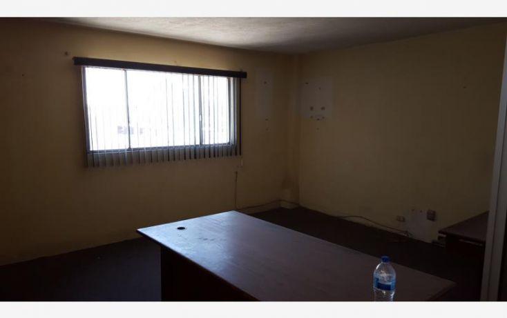 Foto de oficina en renta en ingeniero juan ojeda 1000, buena vista, tijuana, baja california norte, 2031062 no 02