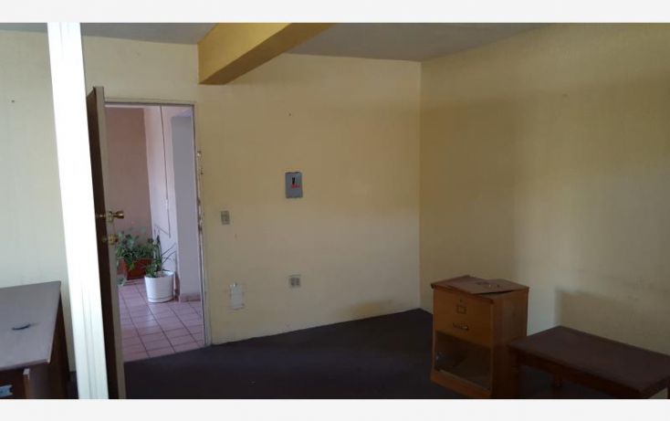 Foto de oficina en renta en ingeniero juan ojeda 1000, buena vista, tijuana, baja california norte, 2031062 no 03
