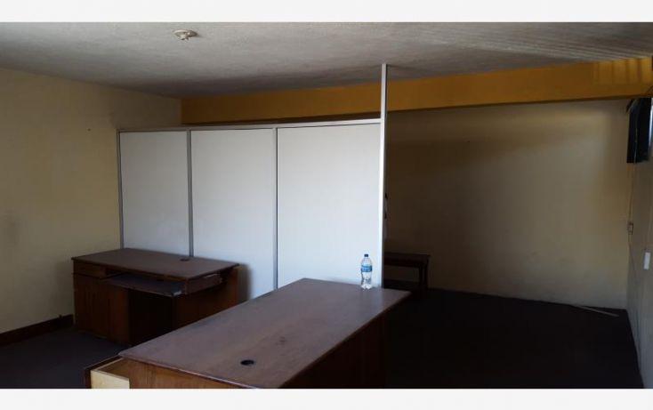 Foto de oficina en renta en ingeniero juan ojeda 1000, buena vista, tijuana, baja california norte, 2031062 no 04