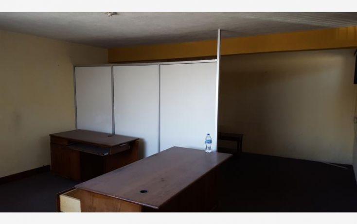 Foto de oficina en renta en ingeniero juan ojeda 1000, buena vista, tijuana, baja california norte, 2031062 no 05