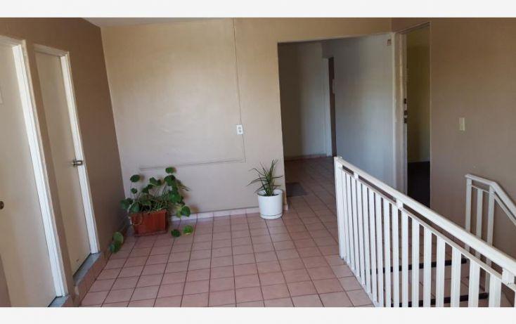 Foto de oficina en renta en ingeniero juan ojeda 1000, buena vista, tijuana, baja california norte, 2031062 no 09