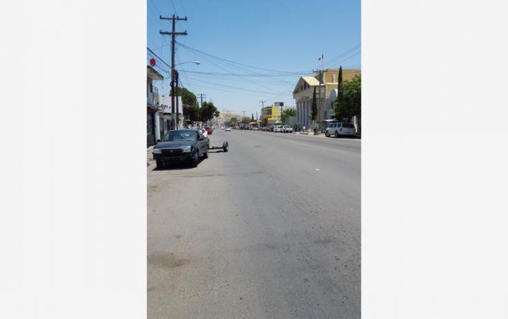 Foto de oficina en renta en ingeniero juan ojeda 1000, buena vista, tijuana, baja california norte, 2031062 no 11
