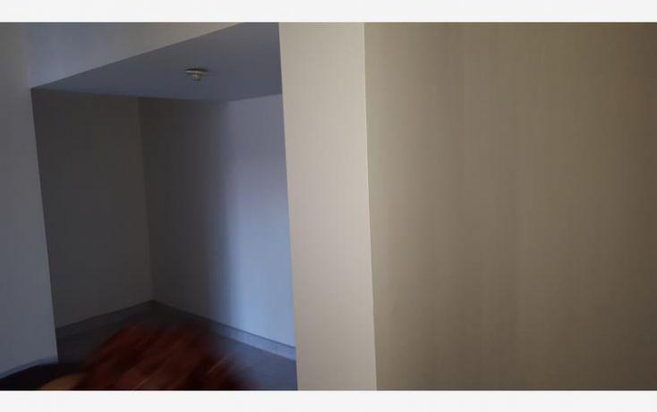 Foto de oficina en renta en ingeniero juan ojeda 710, buena vista, tijuana, baja california norte, 2031056 no 03