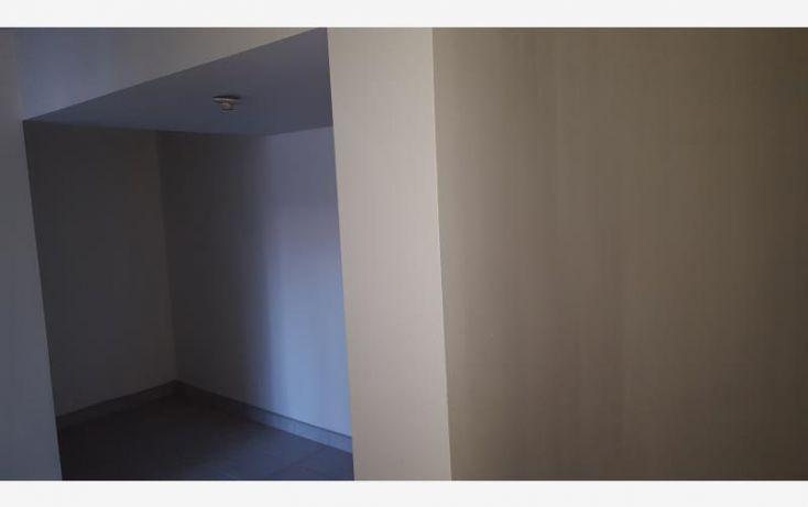 Foto de oficina en renta en ingeniero juan ojeda 710, buena vista, tijuana, baja california norte, 2031056 no 04