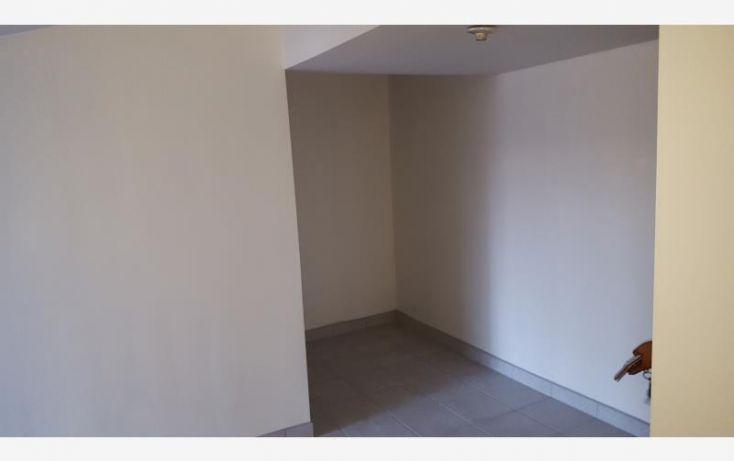 Foto de oficina en renta en ingeniero juan ojeda 710, buena vista, tijuana, baja california norte, 2031056 no 05
